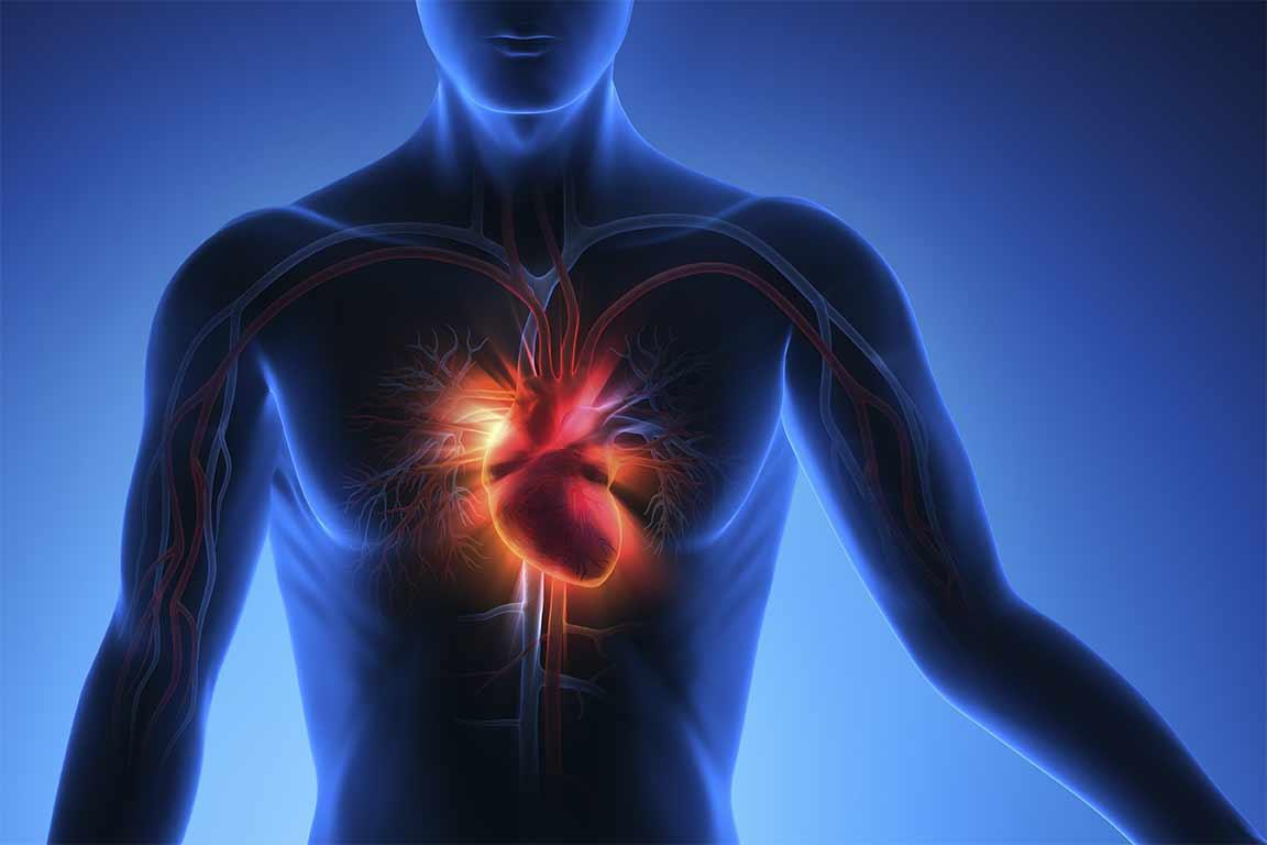 Unitat de risc cardiovascular